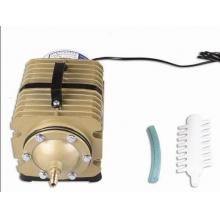Поршневий компресор для ставка SunSun ACO 012, 150 л/хв