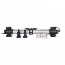 уф - стерилизатор для пруда aquaking rvs² juvc-40  корпус нерж. 16075 AquaKing (Нидерланды)