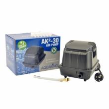 компрессор для пруда aquaking ak²-30 J1.030 AquaKing (Нидерланды)