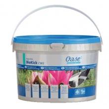 стартер для фильтра oase biokick cws 2000 мл (на 100000 л) 50939 Oase (Германия)