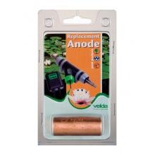 запасной анод для прибора  i - tronic  05 126685 Velda (Нидерланды)