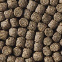 корм для кои coppens top koi 15 кг  Coppens (Нидерланды)