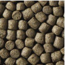 корм для кои coppens grower 15 кг  Coppens (Нидерланды)