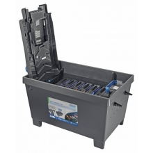 OASE BioTec ScreenMatic 140000