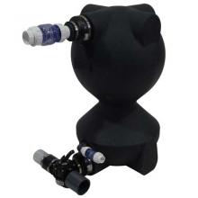Биологический фильтр для пруда (УЗВ) Air-Aqua SuperBead Small