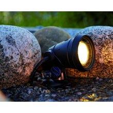 светильник для пруда oase lunaqua classic led set 3 50530 Oase (Германия)