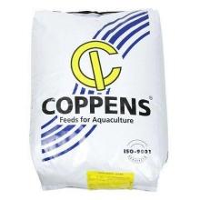 корм для кои coppens health 15кг  Coppens (Нидерланды)