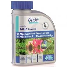 oase aquaactiv algo universal 500 мл 50542 Oase (Германия)
