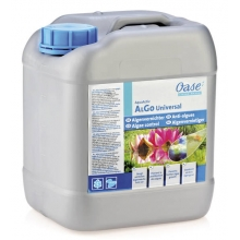 oase aquaactiv algo universal 5 л 50545 Oase (Германия)