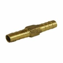 соединитель для шлангов 8 мм 9865 AquaKing (Нидерланды)