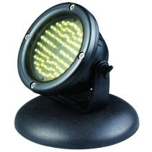 светильник для пруда aquaking led-60 (pl5led-60) 14002 AquaKing (Нидерланды)