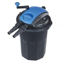напорный фильтр для пруда aquaking pf2-60 eco с обратной промывкой D.005 AquaKing (Нидерланды)