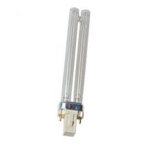 сменная уф-лампа aquaking pl-11w 16008 AquaKing (Нидерланды)