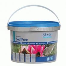 oase aquaactive sedifree 5 л 50561 Oase (Германия)