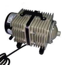 компрессор для пруда hailea aco-300a J1.007 Hailea (Китай)