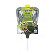 Сачок для водорослей Tetra Algae Net