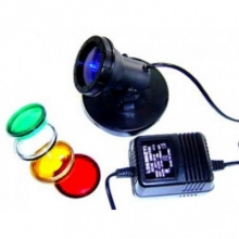 подсветка atman aqua lux-35 вт 3015110 Atman (Китай)