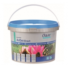 oase aquaactiv algo direct 5 л 50549 Oase (Германия)