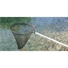сачок для рыб oase fish net , большой 36299 Oase (Германия)