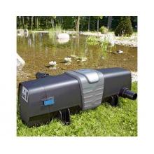 уф-стерилизатор для пруда oase bitron eco 240w 56410 Oase (Германия)