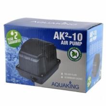 компрессор для пруда aquaking ak²-10 J1.028 AquaKing (Нидерланды)