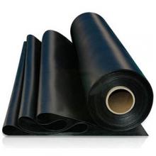 бутилкаучуковая epdm пленка firestone pondgard, ширина - 9,15м EPDM05 Firestone Building Products