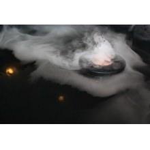 генератор тумана pontec pondofog 43189 Pontec (Германия)