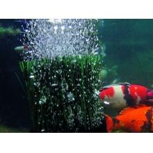 распылитель для пруда oase oxytex cws 1000 50290 Oase (Германия)