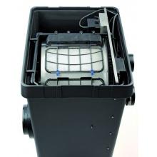 барабанный фильтр гравитационного типа proficlear premium drum filter gravity 47010 Oase (Германия)