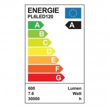 светильник для пруда aquaking led-120 (pl6led-120) 14001 AquaKing (Нидерланды)