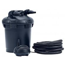 напорный фильтр для пруда pontec pondopress 10000 57146 Pontec (Германия)