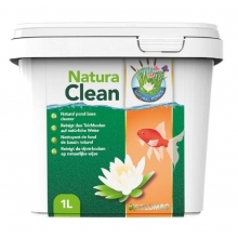 Colombo Natura Clean 1000 мл