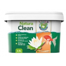 Colombo Natura Clean 2500 мл