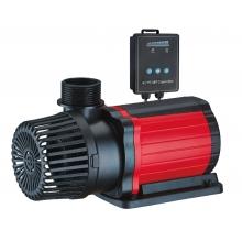 Насос для пруда EnjoyRoyal ACP(631) 30000 с регулятором мощности