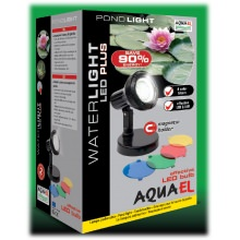 подсветка aquael waterlight led plus 1878 Aquael (Польша)