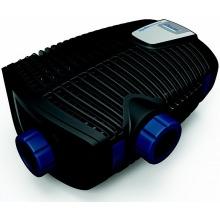 насос для пруда oase aquamax eco premium 16000 50745 Oase (Германия)