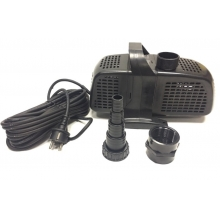 Насос для пруда Jebao ESP-4600
