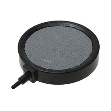 распылитель aquaking air stone disk 108 мм DS108 AquaKing (Нидерланды)