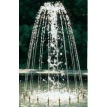 фонтанная насадка oase komet 3-6t 50960 Oase (Германия)