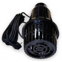 Насос для ставка EnjoyRoyal Koi Pump KMB-200, 35 000 л/год