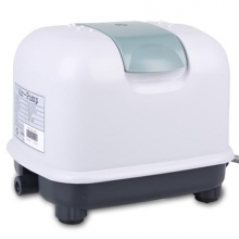 компрессор для пруда, септика dong yang dy- 200 685245 Dong Yang (Южная Корея)
