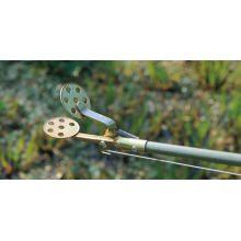 щипцы oase телескопические для водоёма 36304 Oase (Германия)
