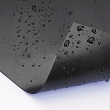 Пленка ПВХ для пруда, Agrilac Италия (0,5 мм), ширина 2 м