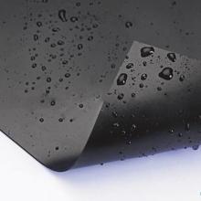 Пленка ПВХ для пруда, Agrilac Италия (0,5 мм), ширина 8 м