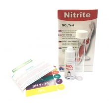 Тест NT Labs Pondlab Nitrite Test Kit