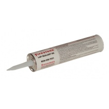 краевой герметик lap sealant firestone EPDM06 Firestone Building Products