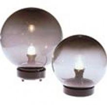 светильник плавающий lunaqua d 200 set 56174/52805 Oase (Германия)