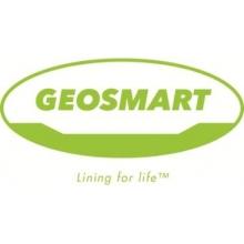 Бутилкаучуковая EPDM пленка Firestone GEOSMART 1 мм, ширина - 1,5 м