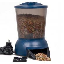 автоматическая кормушка для рыбы aquaforte automatic fish feeder  Aquaforte (Нидерланды)