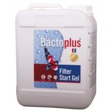 Фильтрующий стартовый гель Bacto Plus Filter Start Gel 5 л